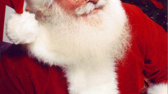 Χριστούγεννα  φέτος??? και βέβαια γίνεται….